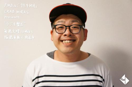 masanori_nakamura